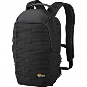 ProTactic BP 250 AW Backpack (Black)