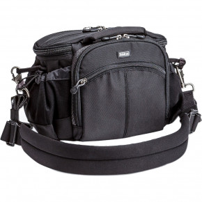 Speed Demon v2.0 Sling Bag