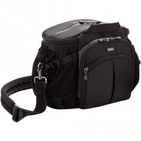 Speed Freak v2.0 Sling Bag