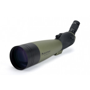 Ultima 100 - 45° Spotting Scope