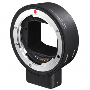 MC-21 Mount Adapter