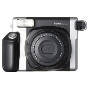 Instax Wide 300 (Black)