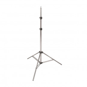 LS-4 Professional Light Stand