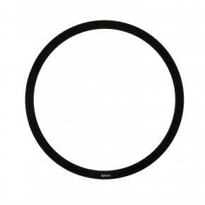 82mm Macro Ring P Series