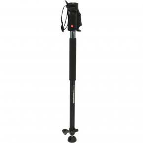 NeoTec Pro Photo Monopod with Safety Lock