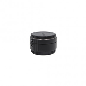 Extension Tube Set for Micro 4/3