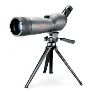 20-60X80 World Class Spotting Scope