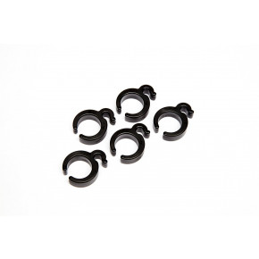 Boompole Clips (pack of 5)