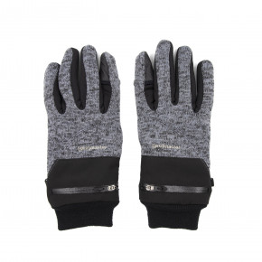 ProMaster Knit Photo Gloves V2 (Small)