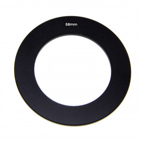 58mm Macro Ring P Series