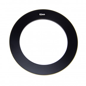 62mm Macro Ring P Series