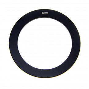 67mm Macro Ring P Series
