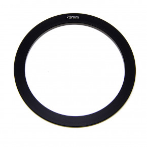 72mm Macro Ring P Series