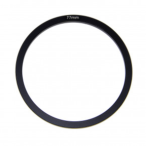 77mm Macro Ring P Series