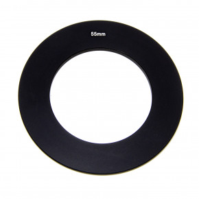 55mm Macro Ring P Series