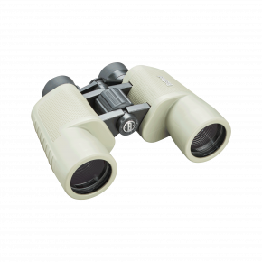 8x40 birder binoculars with field log