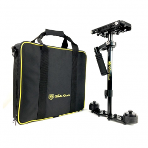 DNA 5050 Camera stabilizer 2 - 7lbs