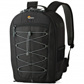 Backpack Photo Classic BP 300 AW (Black)