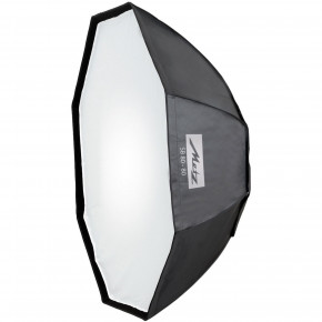 Octagon Softbox SB 80-80