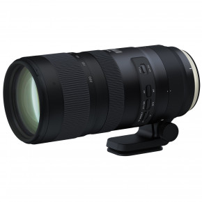 SP 70-200mm f/2.8 Di VC USD G2 for Canon