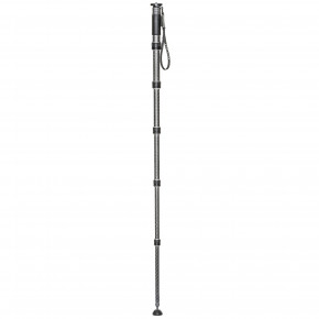 6-Section Series 4 Monopod