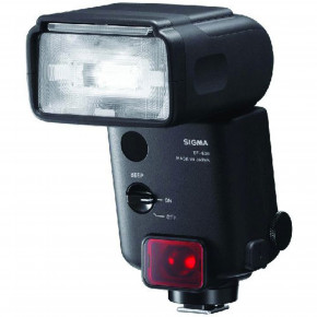 EF-630 Electronic flash for Sigma camera