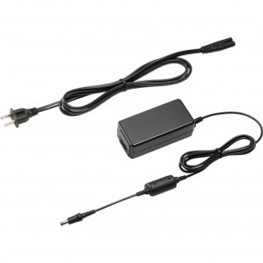 Power Adapter for Lumix