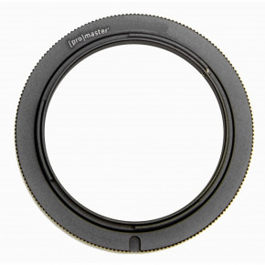 55mm Lens Reverse Ring - Sony