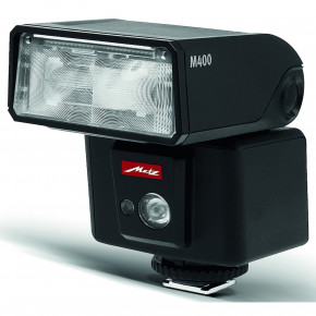 M400 Flash for Fujifilm