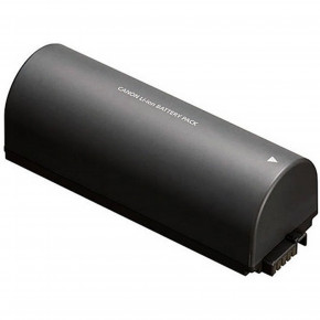 NB-CP2LH Battery Pack for CP-1200