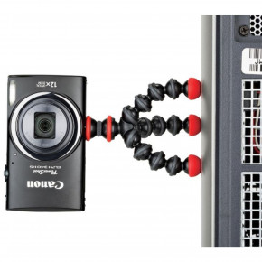 GorillaPod Magnetic Mini