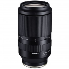 70-180mm f/2.8 Di III VXD for Sony