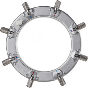 Rotalux Speedring for Elinchrom
