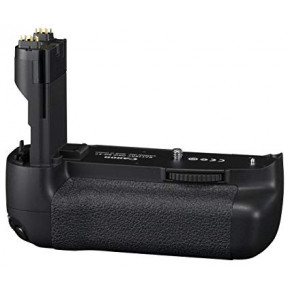 Used - BG-E7 Battery Grip (EOS 7D)