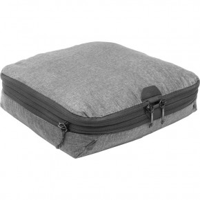 Travel Packing Cube (Medium)
