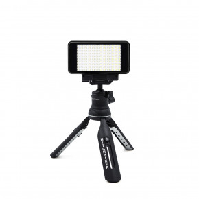 ProMaster Video Call Lighting Kit 2.0