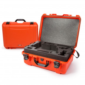 940 Professional protective case for Ronin M (Orange)