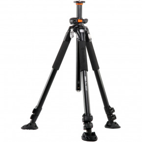 Abeo Pro 283AT Video Tripod