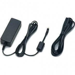 AC Adapter Kit ACK800