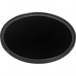 82mm Neutral Density 1000x Filter