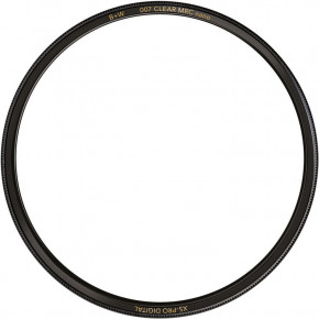 82mm Clear MRC-Nano XS-Pro 007 Filter