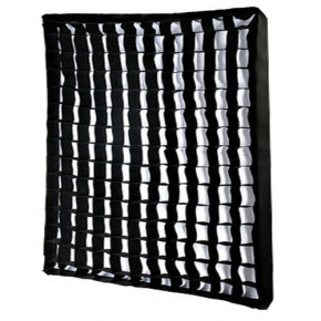 "Eggcrate Grid - Fits 24 x 24"" Softbox"