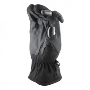 Freehands Photo Gloves with Thinsulate - Men XX-Large