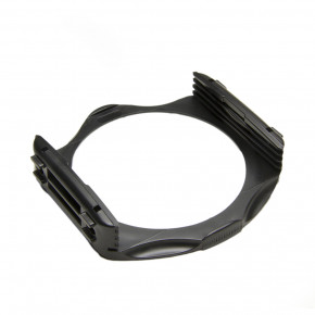 Vectra Creative Filter Holder