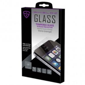 Tempered Glass Iphone 5 - 5S - SE