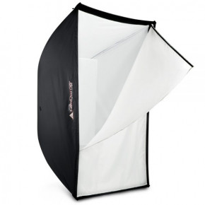 "53 x 70 x 35"" Extra Large LiteDome Softbox"