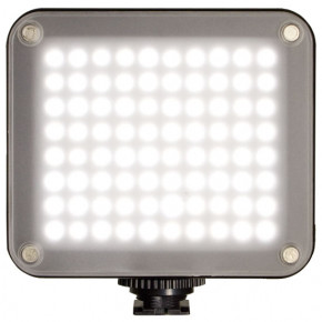 LMX-LD80B On Camera LED Light