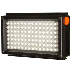 On Camera LED Light LMX-LD98A