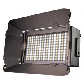LMX-LD170DS LED Light Panel