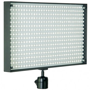 LMX-LD508A LED Light Panel